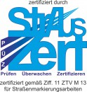 Logo-StrAus-Zert ZTV M 13